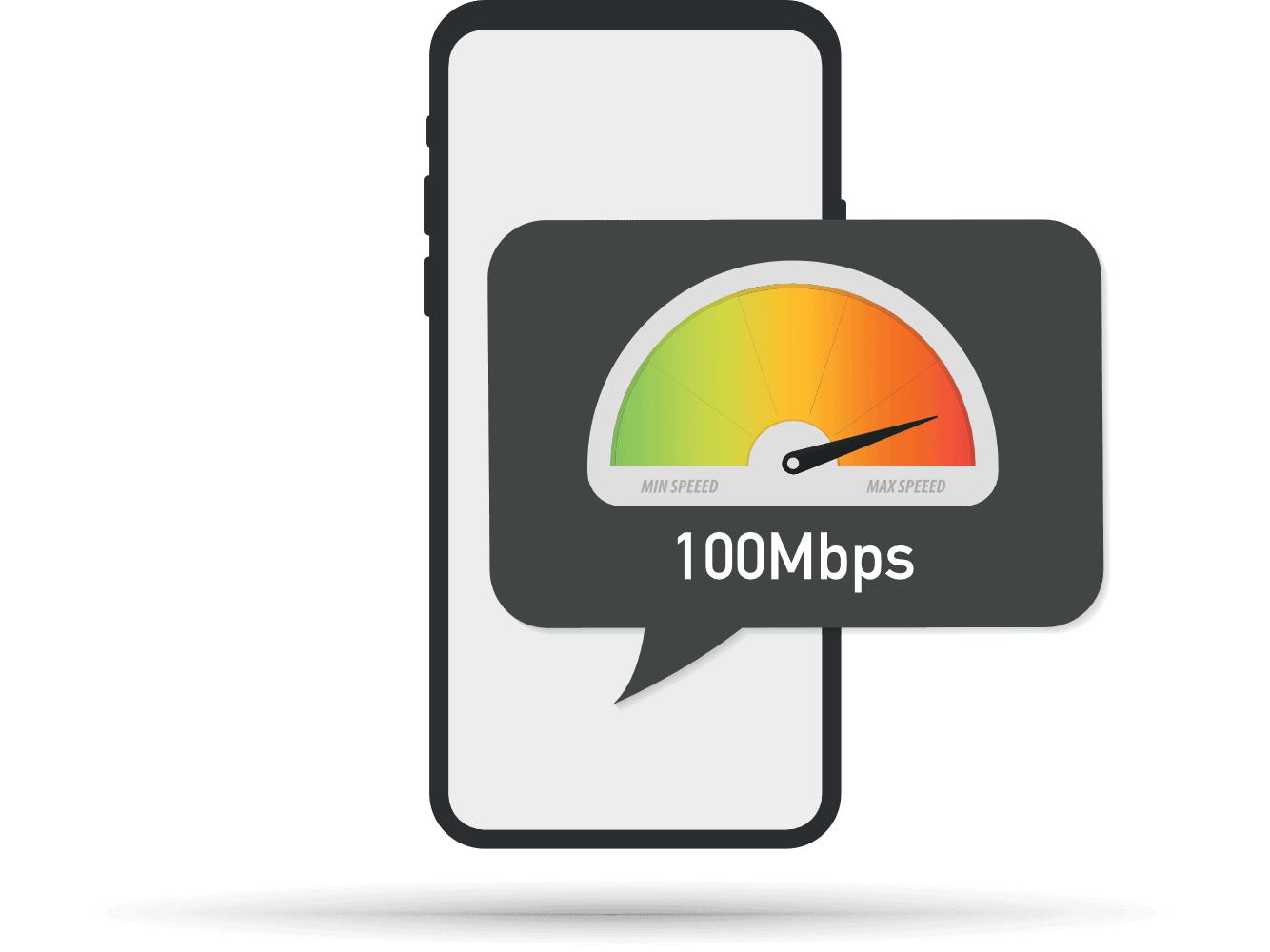 Website snelheid optimalisatie